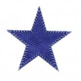 3 Inch Blanket Stitch