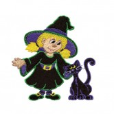 Bewitching Cuties Collection