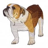 Jumbo Dog Breeds I