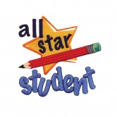 All Star Student