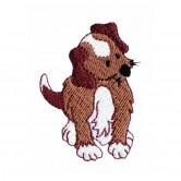 Cute for Kids  Embroidery Designs