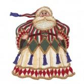 Santa Claus I