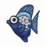 Tropical Fish