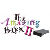 Amazing Box II