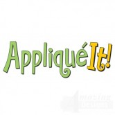 Applique It! Free Demo