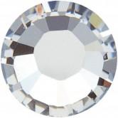 Hot fix Swarovski Crystals   Crystal 3 mm