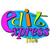 Edit Express Lite