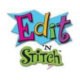 Edit N Stitch Free Update