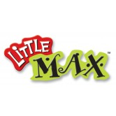 Little MAX