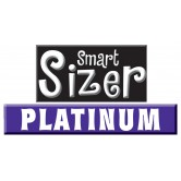 Smart Sizer Platinum
